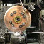 Vertical Integration Tube Mills
